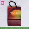 Large factory sale paper bag for shopping and gift printing