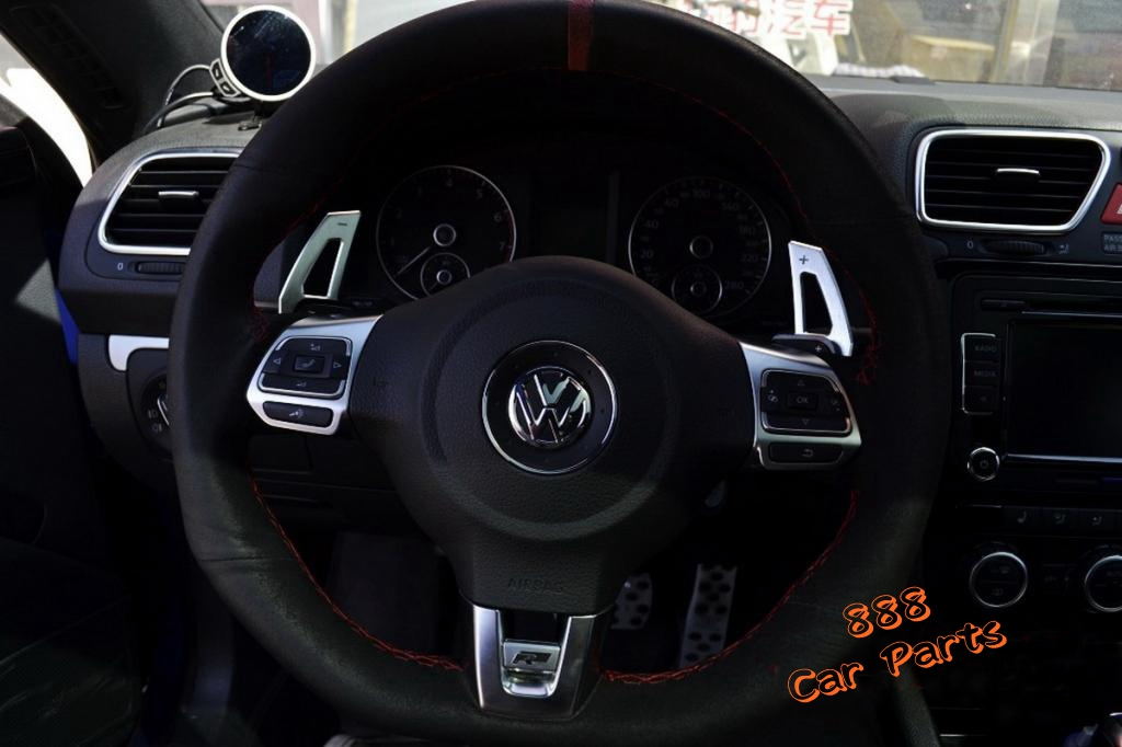 vw polo 5 6r 6c 14 tsi gti car interior design. Black Bedroom Furniture Sets. Home Design Ideas