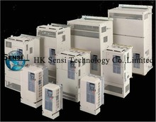 Variable Frequency Drive Solar Driver ATV312HU11M2 1.1kw-1.5hp