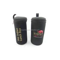 Neoprene Drinks bottle cooler bag/holder