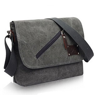 ! messenger LM0297c men men's travel bags messenger bags shoulder sport brand bag  2014