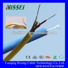 Car seat heating cable excellent quality can as your request spec.