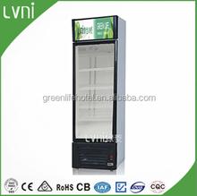 LVNI1300L beverage cooler,drink chiller/desktop drink cooler