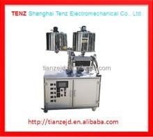 Shanghai TENZ Stainless bottles Filler OEM/ODM