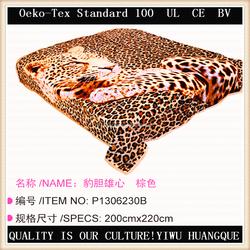 2015 china supplier yiwu blanket baby blanket fleece blanket usa blue film korean brand mobile phones