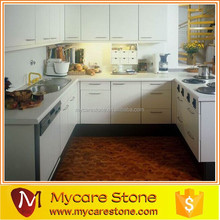 New Arrival cabinet for house kitchen on sale,oak,PVC,MFC,Lacquer cabinets