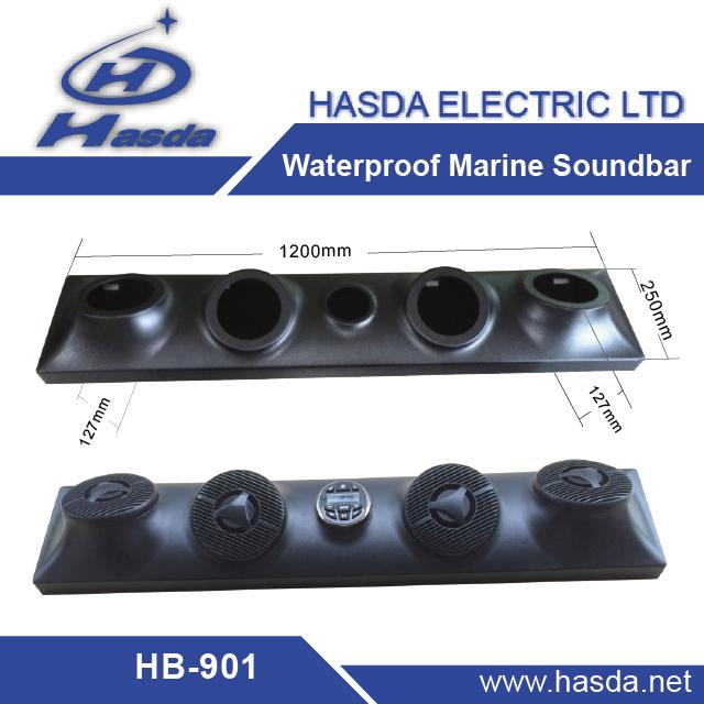 HB-901