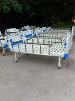 Electric bed foshan shunde 3 crank medical beds