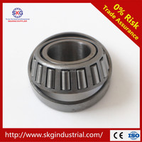 China factory Taper Roller Bearing 30207 old model 7207E