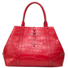 famous brands ladies handbags cheap beautiful ladies handbags soft leather handbags