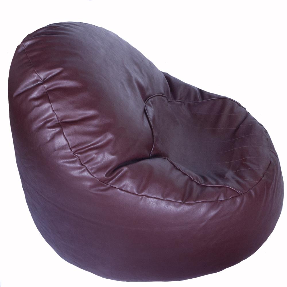 bean bag chairs bulk bean bag filling bean bag furniture buy bean bag chairs bulk bean bag. Black Bedroom Furniture Sets. Home Design Ideas