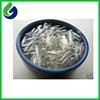 osseocolla capsule shell size 000