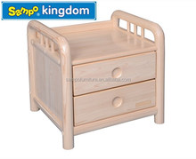 silver mirrored nightstand, Nightstand, bedside cabinet
