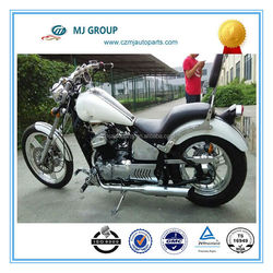 sports motorcycle,cheap motorcycle,china motorcycle