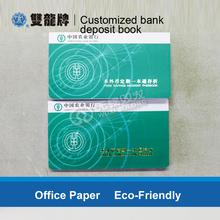 warranty certificate form
