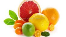 High Quality citrus pectin for beverage, confectionary, jam, marmalad, dairy