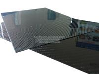 CFRP Composite Carbon Fiber Sheet 3k Carbon Fiber Sheet/Plate