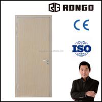 Rongo eco-friendly MDF cellar door