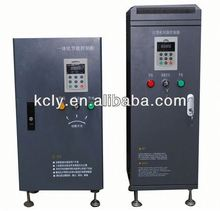 high torque at lower speed frequency converter VFD 37KW