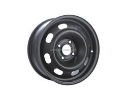 15inch steel car wheel/wheel rims