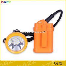 battery pack for miner lamp battery miner lamp for ocean miner lamp/emergency lights
