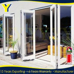 folding doors for bathrooms, lowes sliding glass patio doors, bi fold doors