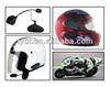 2014 A2DP Hot Selling Long Distance Bluetooth Helmet Headset