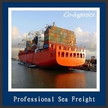 China sea Shipping to USA fromTianjin/Shanghai/Ningbo/Guangzhou/Shenzhen/Qingdao------Skype: colsales02