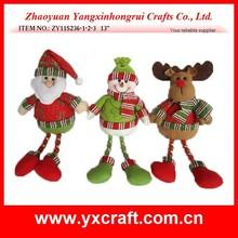 new style christmas train ornaments china christmas design