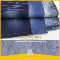 NO.669 china online shopping,fabric material for making dresses