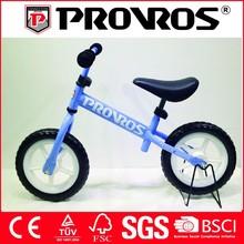 Chikdren bicycle new toy balance bike