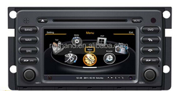 7inch 3G WiFi S100 Car multimedia For Be nz Smart2010 With GPS Radio Bluetooth iPod 1G CPU Free Map
