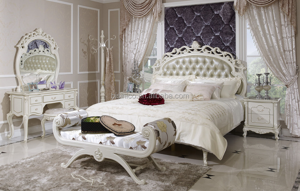 style chambre a coucher adulte. Black Bedroom Furniture Sets. Home Design Ideas