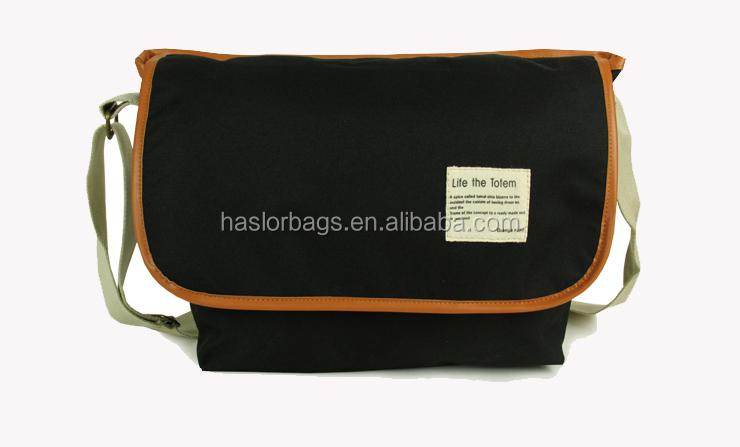 Chine adolescent sacs à bandoulière fabrication sac épaule pour loisirs