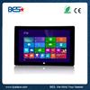 IPS Screen 2GB/32GB Tablet pc 10 inch window gps 3g