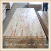 China factory supply fir finger joint wood panel with low price ,welcome your inquiry