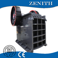 The Most Popular Mining Industry construction waste recycling plant