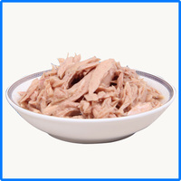 Exporting Good delicious wholesale canned tuna
