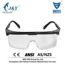 tear off goggle, anti-scratch goggles, high impact goggles
