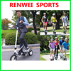 Renwei Pocket bike /mini bike