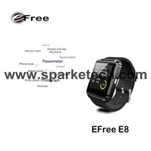 price of smart watch phone/hand watch mobile phone/hand watch mobile phone price