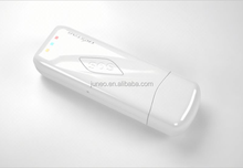 Mini gps tracker wifi bluetooth/support android and IOS APP