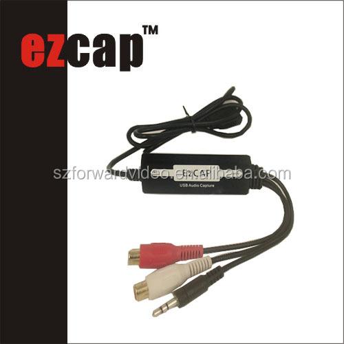 EzCAP216-2.jpg