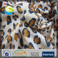 2015 hotsale high quality classic car print fabric