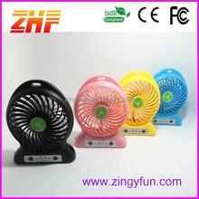 Surtidor de China de aire del ventilador enfriador, portátil de pedestal