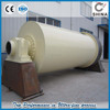 2015 Hot Selling ball mill, ball mill machine for powder making