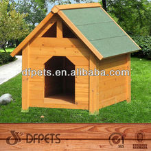 Pets Product Hutch Dog Cat Small Animal Kennels DFD3010