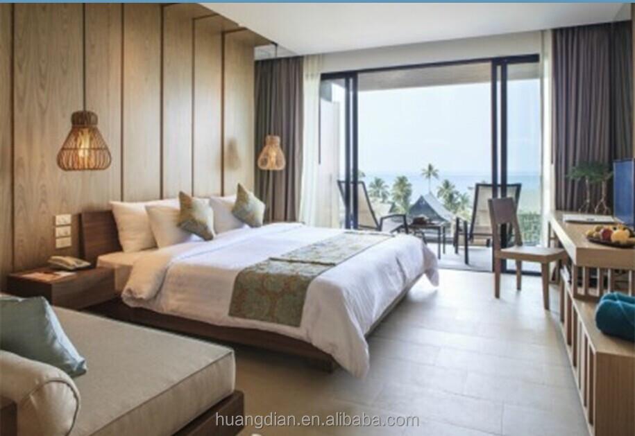 Dubai Modern Holiday Inn 5 Star Hotel Bedroom Furniture Sets Buy