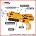 hot selling nuevo diseño arma juguete para niño