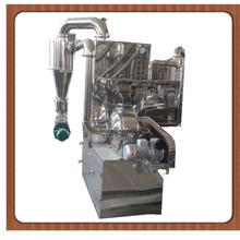 WLF series Food/meat/flavouring/beef powder grinder